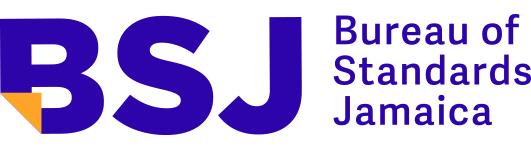 Bureau of Standards Jamaica