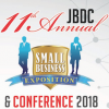 JBC Small Business Expo